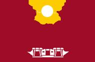 Gut Mühlberg